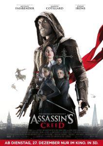 assassinscreed_poster_campd_sundl_1400