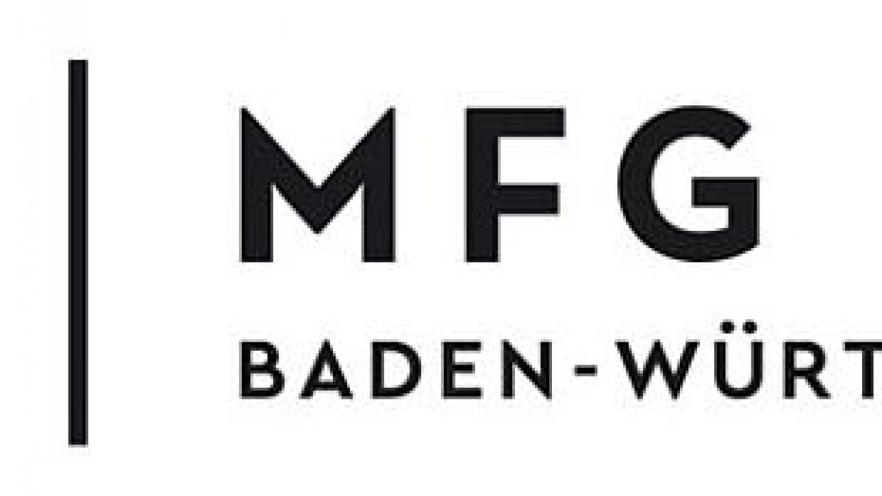 MFG Baden-Württemberg (Logo neu)