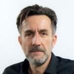 Profilbild von Frank Ringwald